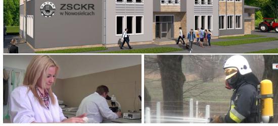 Trojaczki w gminie Sanok! Eryk, Hubert i Oliwier rosną zdrowo (ZDJĘCIA)