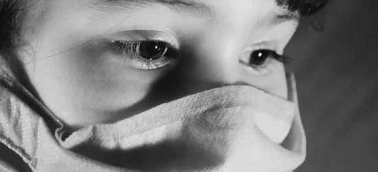 Raport koronawirus. Ustabilizowana liczba zakażeń? Dużo ofiar