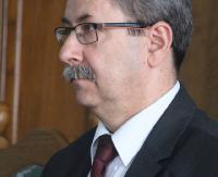 Andrzej Chrobak członkiem zarządu powiatu sanockiego (ZDJĘCIA)