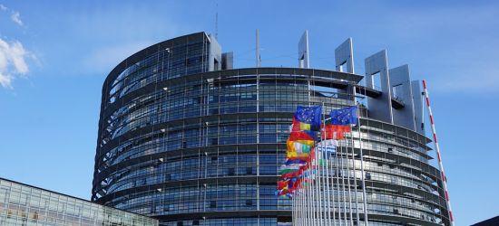 EUROWYBORY: PiS niemal z połową mandatów. Pozostali w tyle (SONDAŻ)