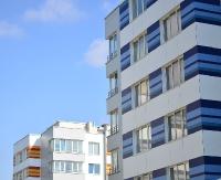Mieszkanie plus w Sanoku? Magistrat sprawdza możliwości