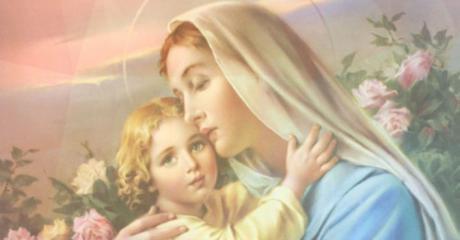 """""""Maryja – Matka i Nauczycielka"""". Rekolekcje ewangelizacyjne w Bukowsku"""