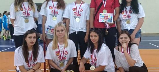 Sanocki unihokej święci kolejne triumfy. Mamy dwa złote i jeden brązowy medal mistrzostw Polski! (ZDJĘCIA)