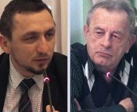 Radny Babiak nie odpuszcza! Pyta o awarie na torze, korty tenisowe i plany MOSiR-u (FILM)