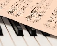 Świętując Międzynarodowy Dzień Muzyki. W PSM klasycznie i rozrywkowo