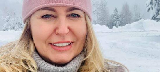 """Elżbieta Łukacijewska o """"wizji"""" burmistrza Tomasza Matuszewskiego. Czy PiS obiecał wsparcie? (VIDEO)"""