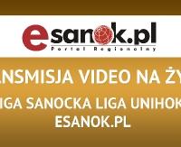 TRANSMISJA NA ŻYWO: 13. kolejka II ligi SLU Esanok.pl. Dla kogo szczęśliwa?