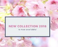 Obudź się z zimowego snu z ELEGANTE BOUTIQUE! Wiosenna kolekcja już na Ciebie czeka