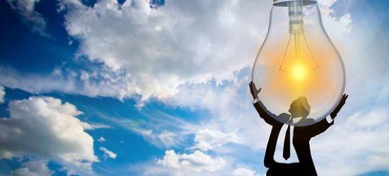 Przedsiębiorcy stali się prosumentami – komunikat MPiT