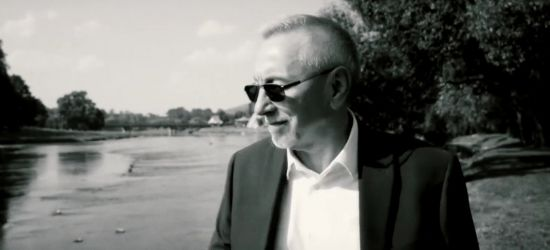 Sanoczanie żegnają Tadeusza Pióro. Wspomnienie VIDEO
