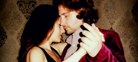 NASZ PATRONAT: Gorące tango argentyńskie w Sanockim Domu Kultury
