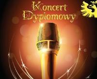 PWSZ SANOK: Wkrótce Koncert Dyplomowy