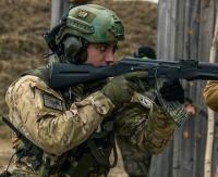 Wojsko wróci do Sanoka. Jednostka Obrony Terytorialnej będzie na Olchowcach