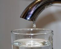 Ponowne skażenie wody w Brzozowie! PGK wydało komunikat