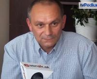 Starosta będzie przesłuchiwany w sprawie zwolnienia byłego dyrektora SOSW