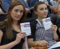 Z programu skorzystało już 3 miliony osób! Erasmus zmienia życie (FILM, ZDJĘCIA)