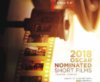 NASZ PATRONAT: Oskarowe produkcje krótkiego metrażu. Zaprasza BWA Galeria Sanocka