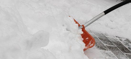 SPGK przejmie zimowe utrzymanie dróg i chodników?