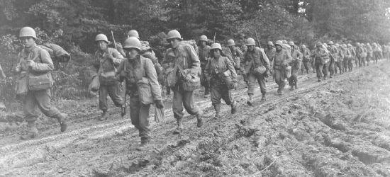 80. rocznica agresji ZSRR na Polskę (FILM)