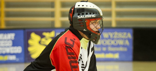 Startuje dwunasty sezon Sanockiej Ligi Unihokeja!