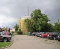 ZARSZYN: Słowo o termomodernizacji budynków gminnych
