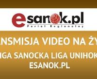 TRANSMISJA NA ŻYWO: 22. kolejka II ligi SLU Esanok.pl