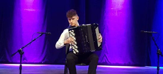 Talent, zaangażowanie i ciężka praca. Kolejne sukcesy uczniów szkoły muzycznej (ZDJĘCIA)