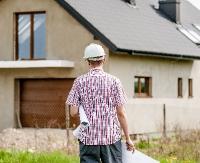 ZAGÓRZ: Dofinansowania modernizacji energetycznej wielorodzinnych budynków mieszkalnych