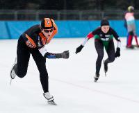 Na lodzie są piekielnie szybcy. Zawody Barbórkowe 2017 (ZDJĘCIA)
