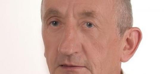 """Jan Fuks kandyduje do Sejmu. Lokalny przedsiębiorca """"jedynką"""" z list Nowoczesnej"""