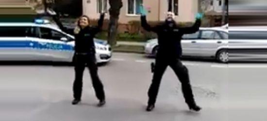 POLSKA: To nagranie podbija serca! (VIDEO)