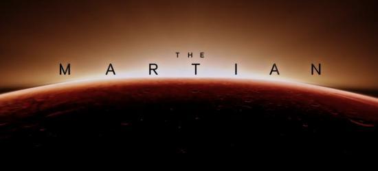 Kino SDK zaprasza: Marsjanin 3D oraz 11 Minut. Wejściówkę otrzymują…