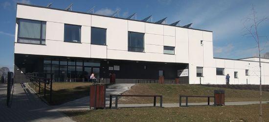 SANOK: Zapadł wyrok w sprawie seksualnego incydentu na basenie