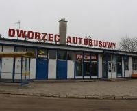 SANOK: Dworzec multimodalny przy ul. Lipińskiego zaprojektuje pracownia z Gliwic (ZDJĘCIA)