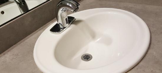 UWAGA! Przerwy w dostawie wody. Sprawdź gdzie