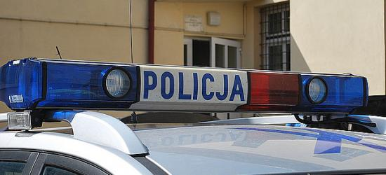 REGION: Oszukali podając się za funkcjonariuszy CBŚP. Starszy mężczyzna stracił kilkanaście tys. zł