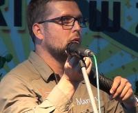 ZAGÓRZ24.PL: Leśny koncert. Pokaz wabienia ptaków i zwierząt (FILM)