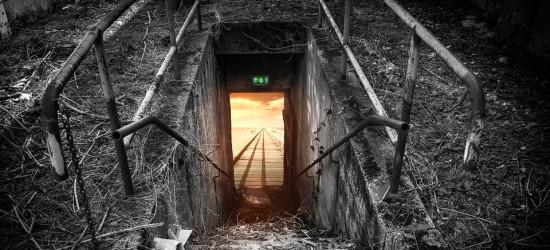 KROSNO: Zamknięto escape room. Uchybienia dotyczą szczególnie warunków ewakuacji