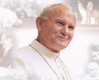 """ZARSZYN24.PL: """"Uśmiechaj się, bo kresu nadejdzie czas"""". Wyjątkowy Dzień Papieski w Długiem"""