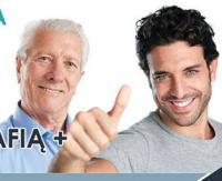 SANOK: Sobota z ultrasonografią. Bezpłatne badania dla mężczyzn