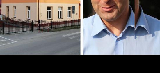 Kino SDK zaprasza – Zaproszenia rozdane!