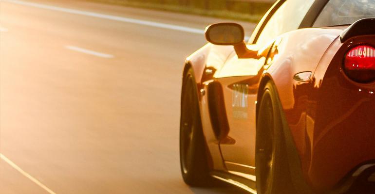 W Bieszczadach kilku kierowców straciło prawo jazdy