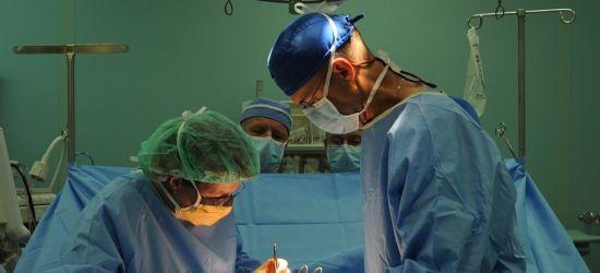 SZPITAL SANOK: Poszukiwani lekarze na SOR. Za jaką stawkę? Ujawniamy!