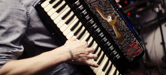 11-13 KWIETNIA: Międzynarodowa Wiosna Akordeonowa!