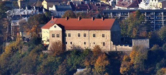 SANOK: Świetny pomysł Muzeum Historycznego! Poznaj zamki i dwory Ziemi Sanockiej (VIDEO, FOTO)