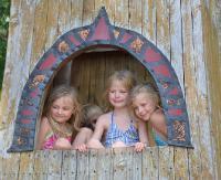 Piknik Rodzinny w Nowosielcach. Będzie wesoło, aktywnie i w gronie najbliższych