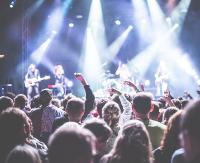 IMPREZOWY ROZKŁAD JAZDY: Noce Kultury Galicyjskiej, wystawy, koncerty i wiele innych atrakcji. Zaplanuj swój weekend już dziś!