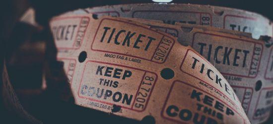 KONKURS: Bilety na nowości kinowe powędrowały do naszych Czytelników!
