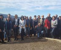 Zespół Szkół Nr 3 po raz kolejny korzysta z funduszy europejskich (ZDJĘCIA)