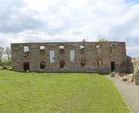 W ruinach zagórskiego klasztoru powstanie centrum kultury. Turyści będą mogli wybrać się na wirtualną wędrówkę po Karmelu (FILM)